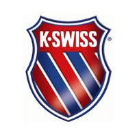 kswiss-logo.jpg
