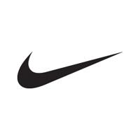 nike-logo.jpg