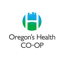 OHCOOP logo.jpg