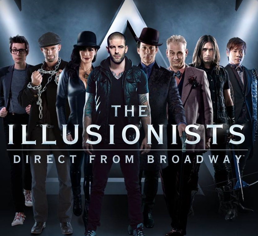Illusionists 2.png