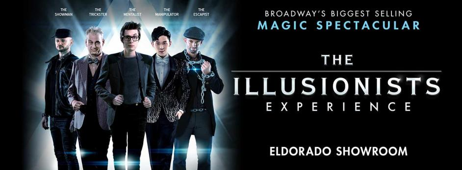 Illusionists-Web-Ads-1440x530_0.jpg