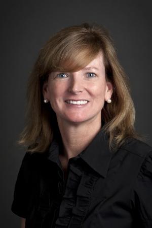 Dr. Sheryl Joyner