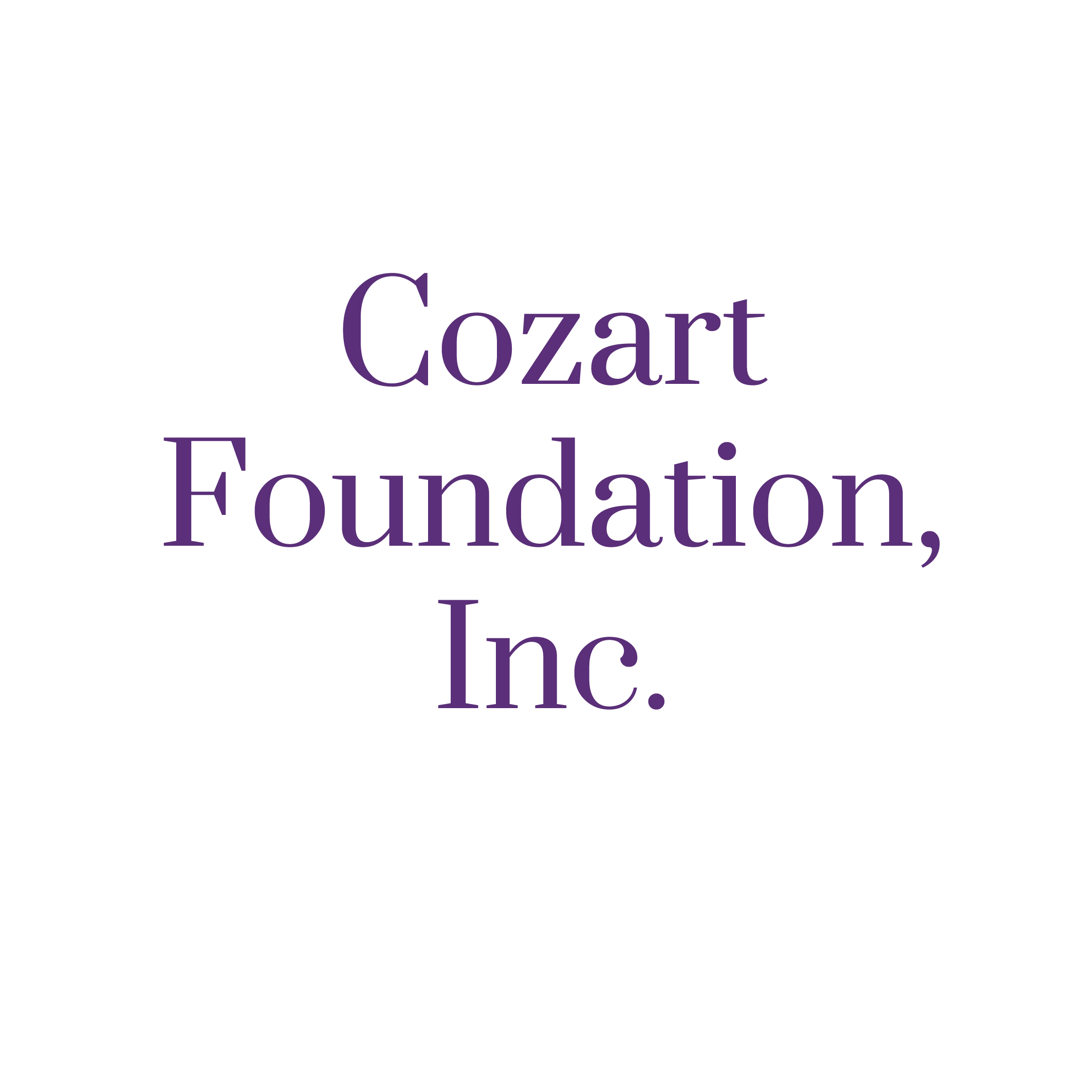 Cozart-Foundation.jpg