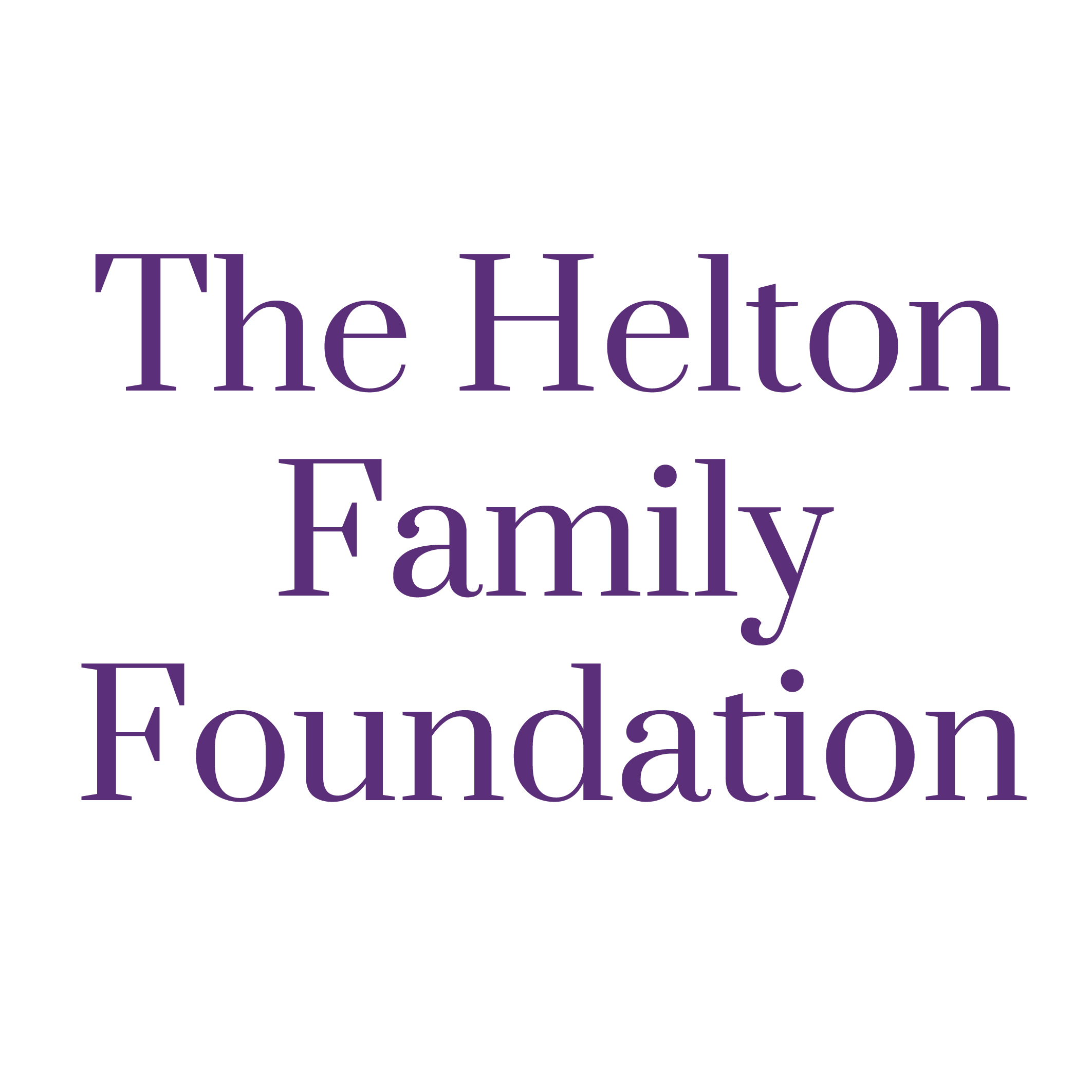 Helton Family Foundation.jpg