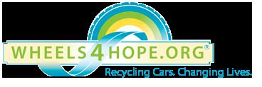 Wheels 4 Hope logo.png
