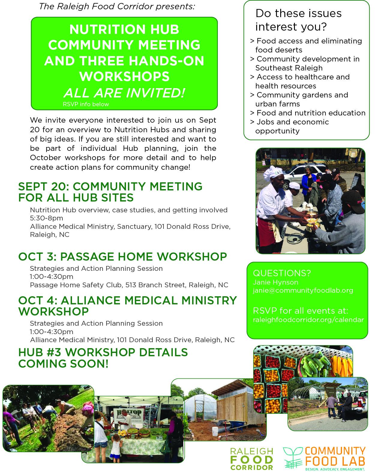 Nutrition Hub Workshops Flyer.jpg