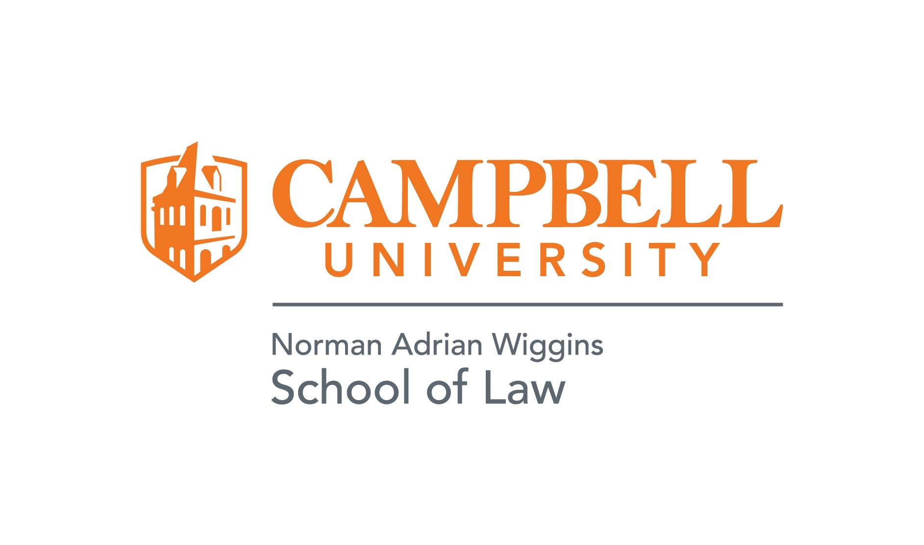 Campbell Law School Logo.jpg