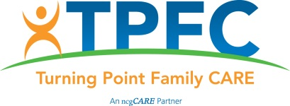 Turning Point Family Care.jpg