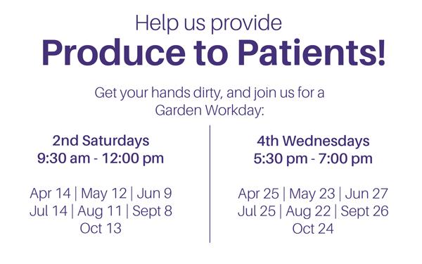 Garden-Schedule-for-Volunteering.jpg