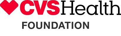 CVS Health Foundation.jpg