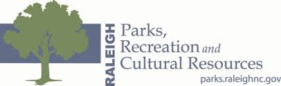 City of Raleigh Parks & Rec.jpg