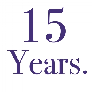 15-Years (2).jpg
