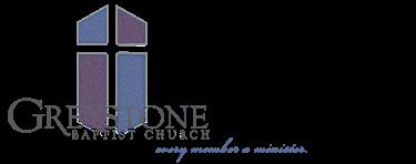 Greystone Baptist Church.png