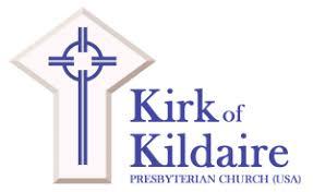 Kirk of kildaire.jpg