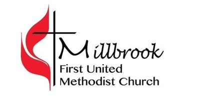 Millbrook FUMC.jpg