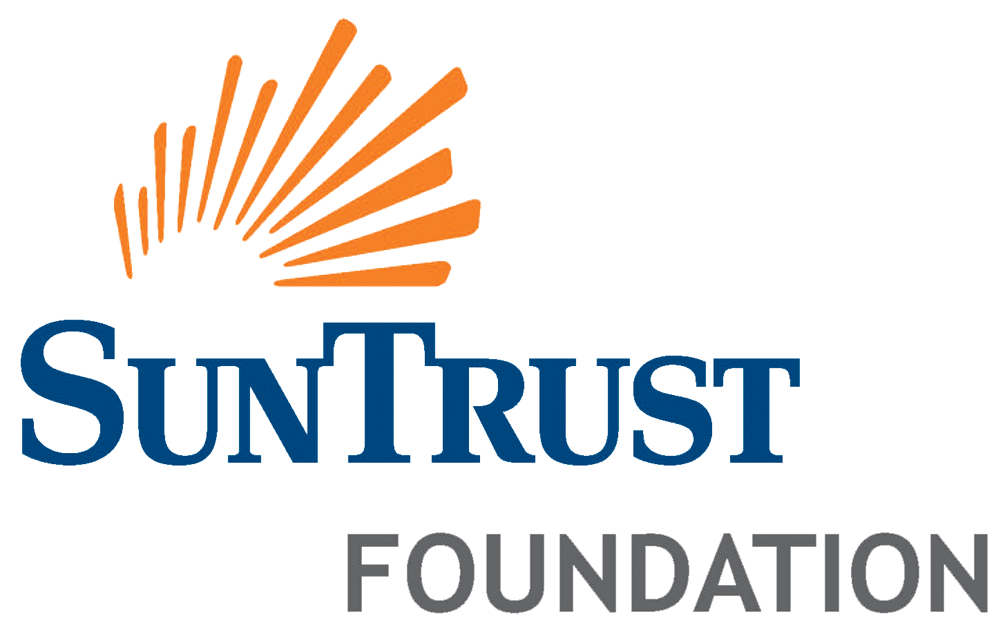 SunTrust-Foundation.png