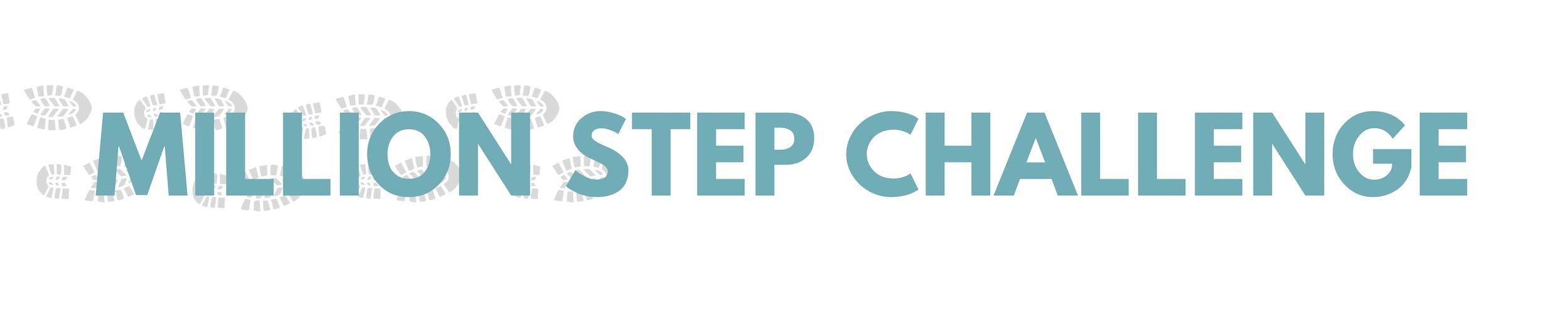 MILLION+STEP+CHALLENGE+%283%29.jpg
