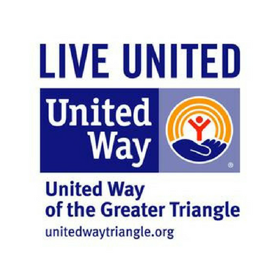 United-Way-Tile.png