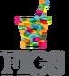 figs-logo.png
