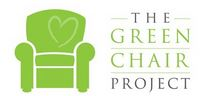 The-Green-Chair-Project-logo.jpg