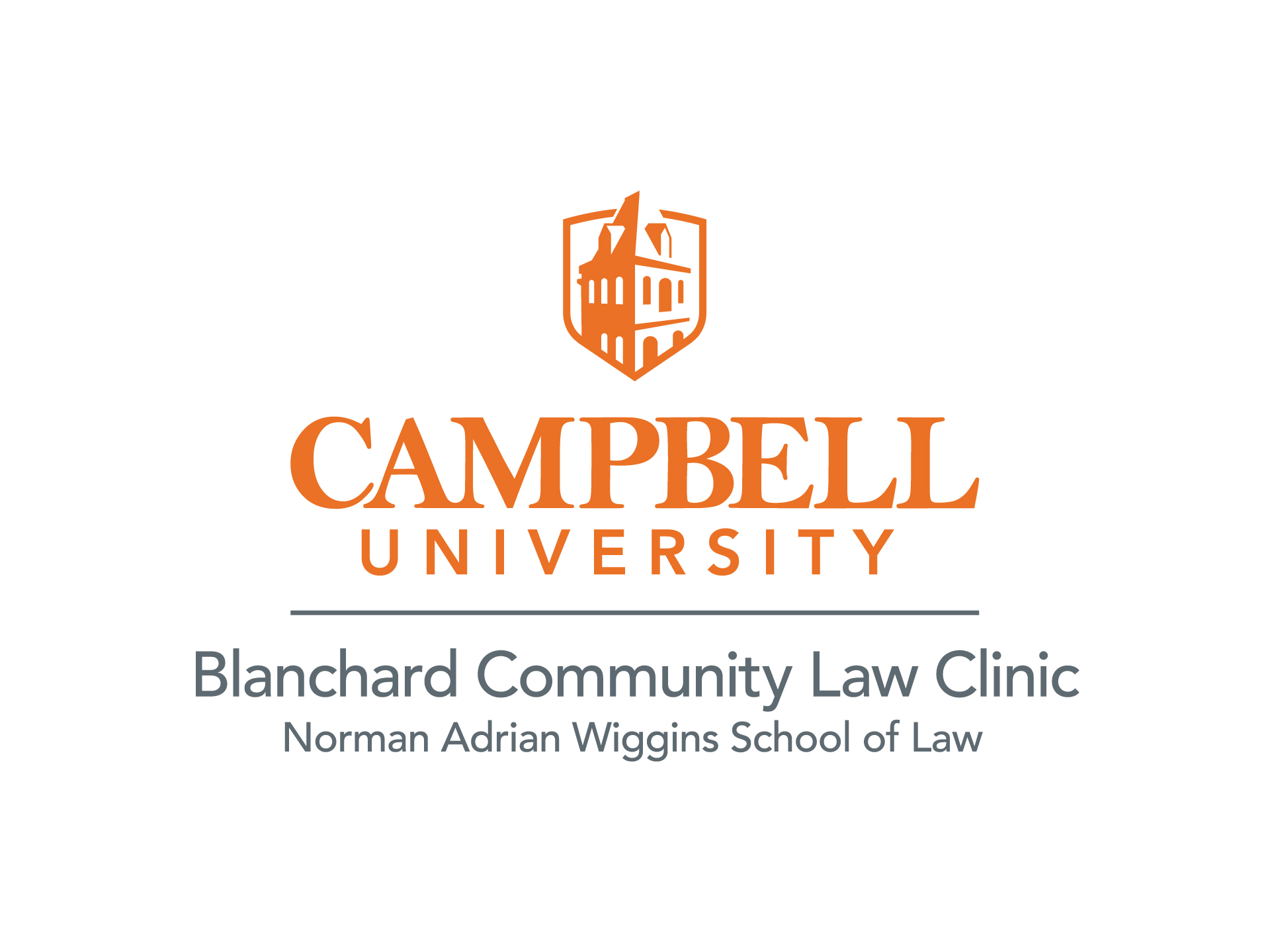 Law-Blanchard-Community-Law-Clinic_Center-Align-Screen.jpg