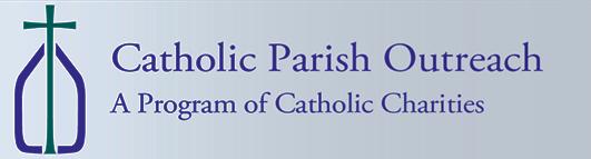 catholic parish outreach.png