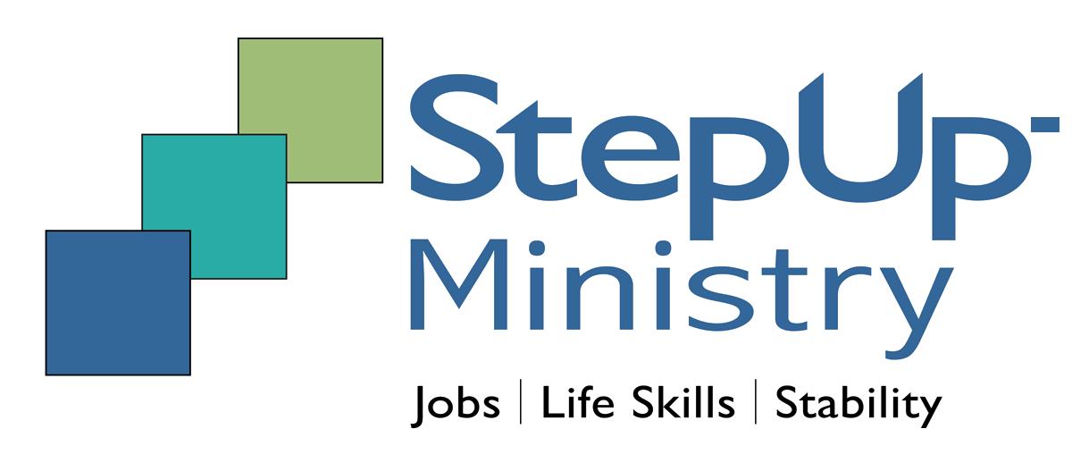 StepUp-Color-Transparent.png