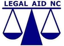 Legal Aid NC.jpg