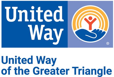 united way of the gt.jpg