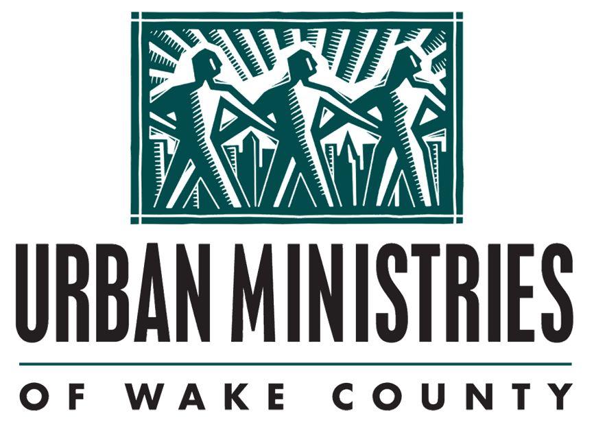 Urban Ministries.jpg