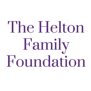 Helton+Family+Foundation.jpg