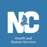 North-Carolina-Department-of-Health-and-Human-Services.png