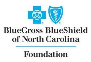 BCBSNCF_Logo_web_000.jpg