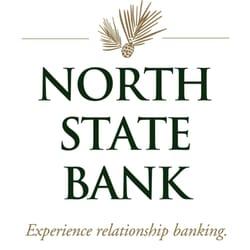 North+State+Bank.jpg