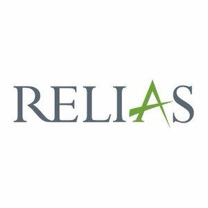 Relias+learning.jpg