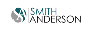 Smith+Anderson.png