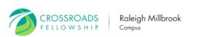 Crossroad+Fellowship.png