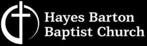 Hayes+Barton+Baptist.png