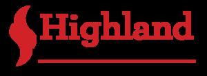 Highland+UMC.png