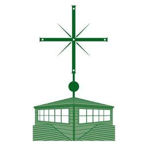 St.+Francis+of+Assisi+Logo.jpg