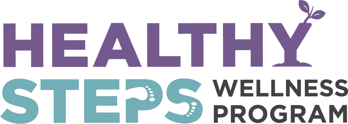 AMM Healthy Steps Wellness Logo.png