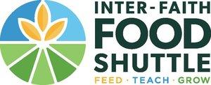 Inter-Faith+Food+Shuttle.jpg