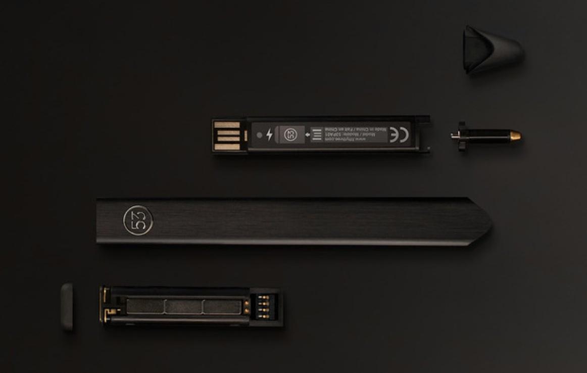 FiftyThree-Pencil-graphite-parts-thumb-620x394-71098_580-0.jpg
