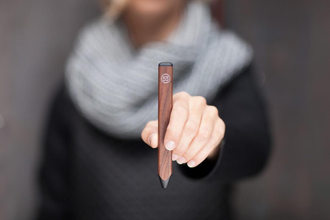 FiftyThree-Pencil-walnut-thumb-620x413-71104_580-0.jpg