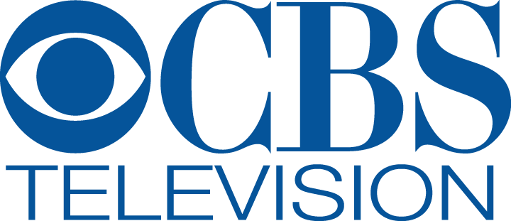 cbstelevision287lrg-75f6e013.png