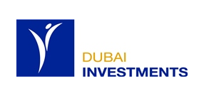 dubai-investments-logo.png