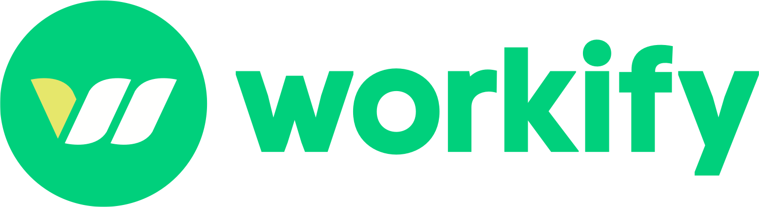 Workify-Logo-1.png