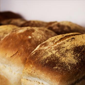 akins-bakery-photo-03