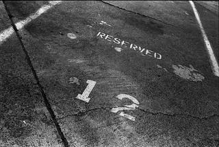 reserved1.jpg