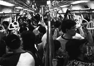 rush hour1.jpg
